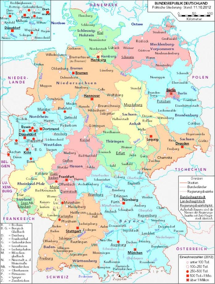 097_hasard100_Bundesland