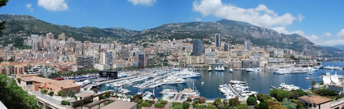 Hasard100_Monaco