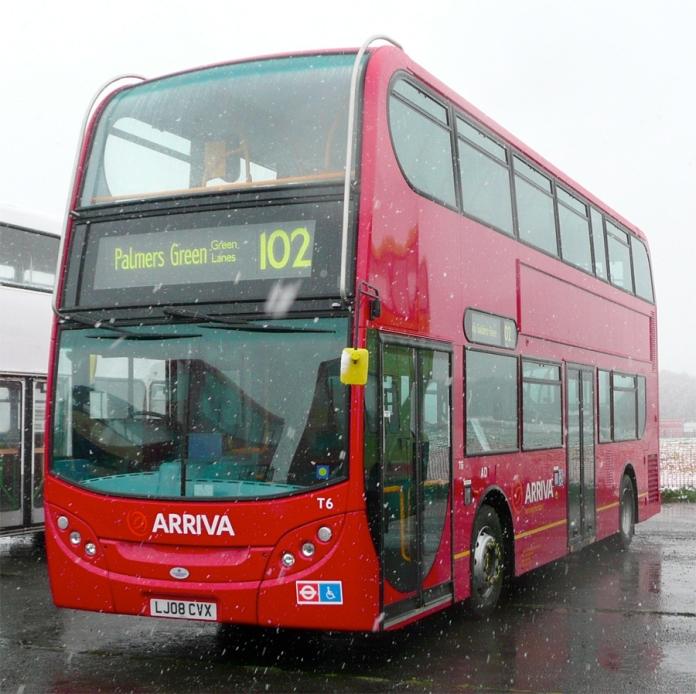 021_hasard100_Bus